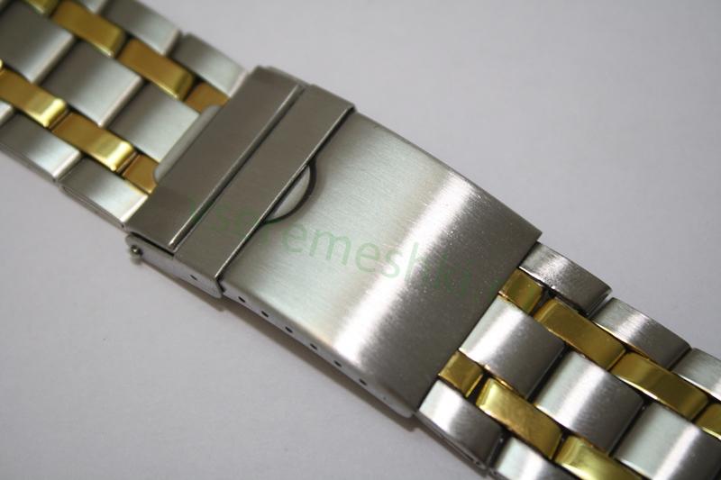 купить металлический браслет на часы мужские Габрелянов профинансировал